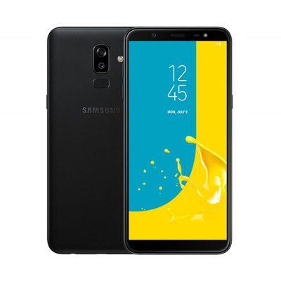 Smartphone Samsung Galaxy J8 LTE