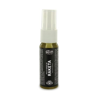 Huile de Raketa(Figuier de Barbarie) spray 20ml Renala