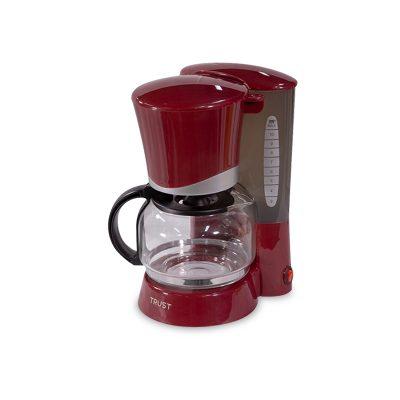 Coffee maker Trust CM2021E
