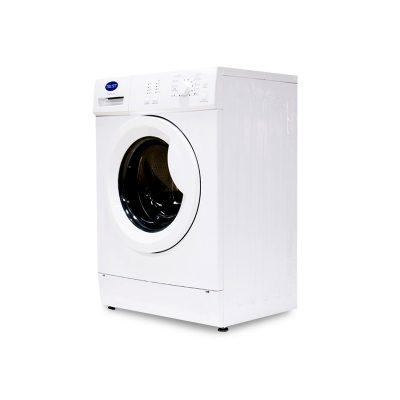 Machine à laver 6kg Trust TWM60F-6011ALW