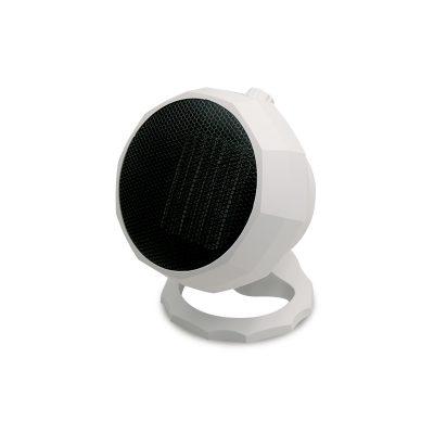 Miniature Heater