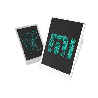 Tablette d'écriture d'affichage à cristaux liquides Xiaomi Mijia