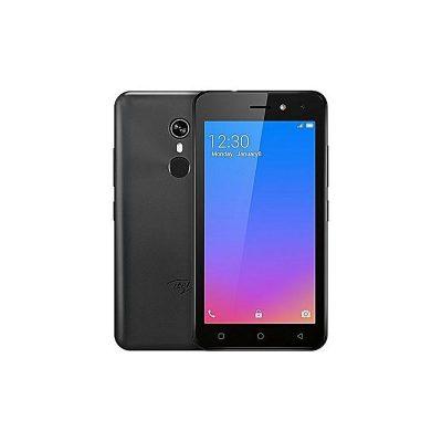 Smartphone Itel A33
