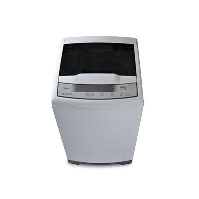 MAM100-S2002FMPS