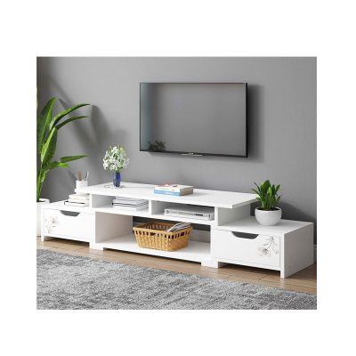 table_tv5